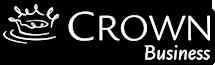 Crown Business Webinars